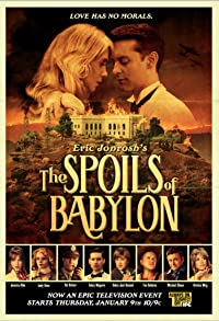 Primary photo for The Spoils of Babylon
