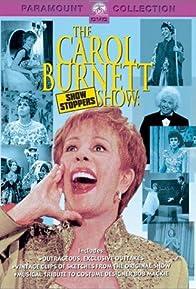 Primary photo for Carol Burnett: Show Stoppers