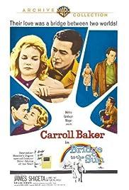 Bridge to the Sun(1961) Poster - Movie Forum, Cast, Reviews