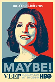 Primary photo for Veep