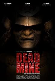 Watch Movie  Dead Mine (2012)