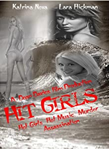 Hit Girls full movie in hindi free download hd 720p