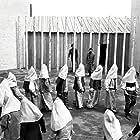 Szegénylegények (1966)
