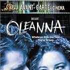 William H. Macy and Debra Eisenstadt in Oleanna (1994)