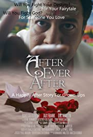 After Ever After Poster
