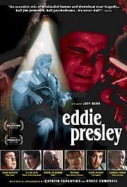 Eddie Presley Poster