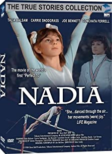 Nadia (1984 TV Movie)