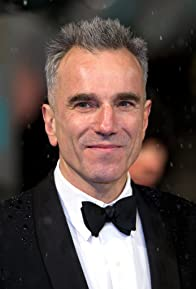 Primary photo for Daniel Day-Lewis