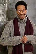 Tyson Hall's primary photo