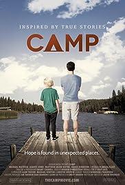 ##SITE## DOWNLOAD Camp (2013) ONLINE PUTLOCKER FREE