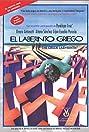 The Greek Labyrinth (1993) Poster