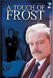 A Touch Of Frost A Minority Of One Tv Episode 1994 Imdb