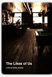 The Likes of Us () ONLINE SEHEN