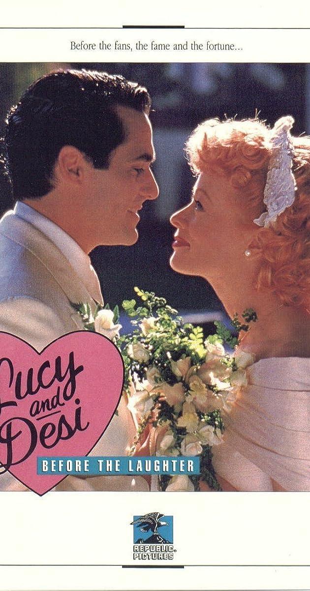 Download Filme Lucy e Desi Torrent 2021 Qualidade Hd