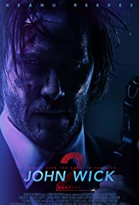 Primary photo for John Wick: Chapter 2