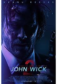 John Wick: Chapter 2 – 2017 Movie BluRay Dual Audio Hindi Eng 300mb 480p 1GB 720p 4GB 1080p
