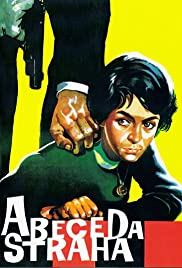 ##SITE## DOWNLOAD Abeceda straha (1961) ONLINE PUTLOCKER FREE