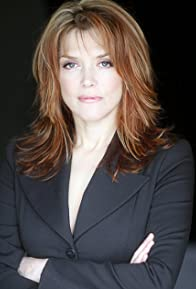 Primary photo for Lynda Boyd