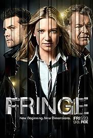 LugaTv | Watch Fringe seasons 1 - 5 for free online