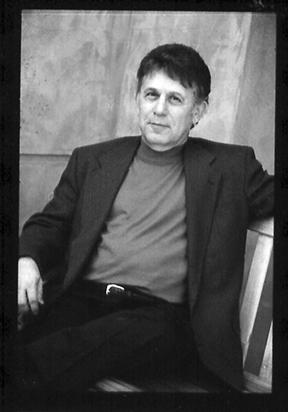 Robert Safir