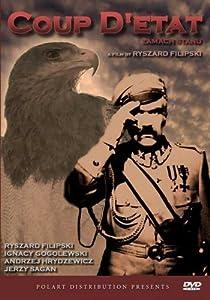 Zamach stanu Poland