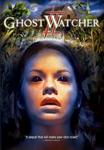 GhostWatcher 2 (2005)