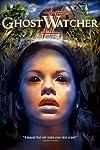 GhostWatcher 2 (2005)