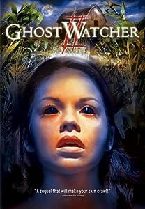 Watch free no download online movies GhostWatcher 2 [1920x1280]