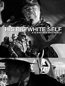 Best website to download latest english movies His Big White Self by Nick Broomfield [BluRay]