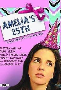 Primary photo for Amelia's 25th
