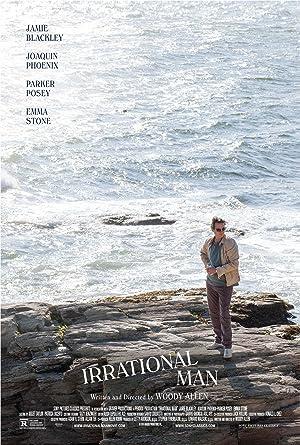 Permalink to Movie Irrational Man (2015)