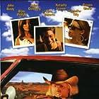 Fast Sofa (2001)