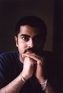 Sarjit Bains Picture