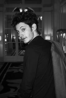 Pierre Niney Picture