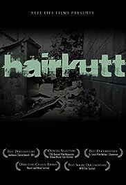 HairKutt Poster