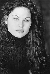 Ellina McCormick Picture