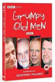 Grumpy Old Men (2003)