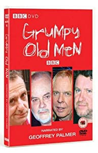 Movie adult watch Grumpy Old Men by Donald Petrie [iPad]
