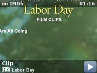 Labor Day 2013 Imdb