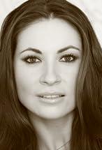 Lora Kojovic's primary photo