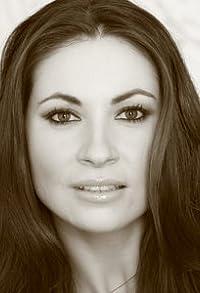 Primary photo for Lora Kojovic