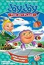 Jay Jay the Jet Plane (1998) Poster
