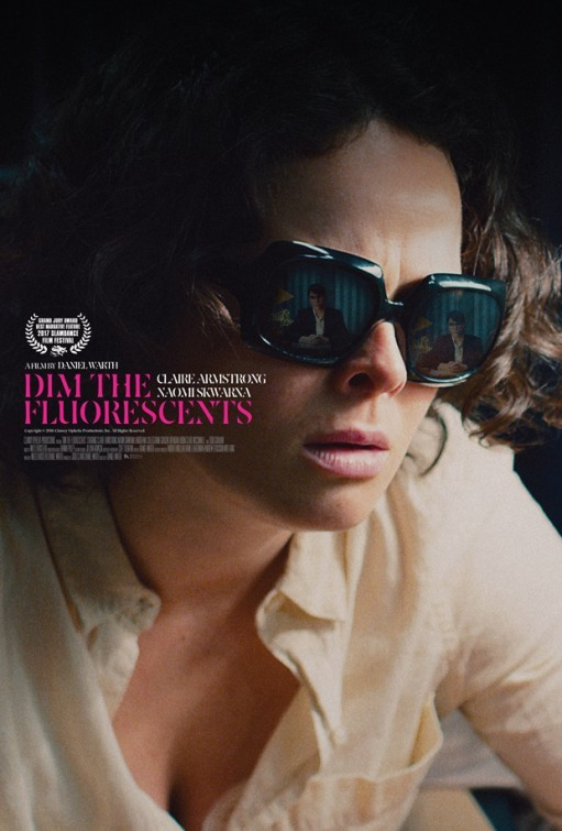 فيلم Dim the Fluorescents مترجم