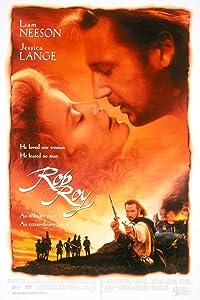 Watch divx new movies Rob Roy USA [720pixels]