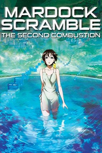 دانلود زیرنویس فارسی فیلم Mardock Scramble: The Second Combustion