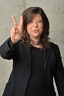 Mariana Rondón Picture