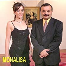 Monalisa (2004–2005)