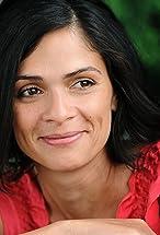Alexandra Barreto's primary photo