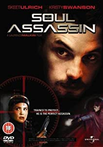Link for downloading movies Soul Assassin [x265]