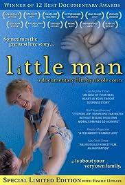 Little Man(2005) Poster - Movie Forum, Cast, Reviews